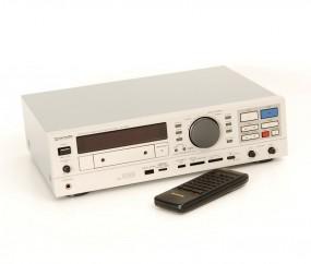 Panasonic SV-3800