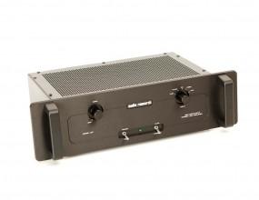 Audio Research LS-7