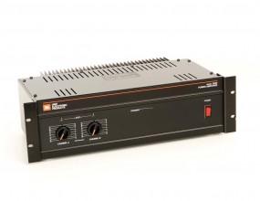 JBL Urei 6230