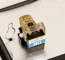 Elac ESG 796 H
