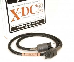 Harmonix X-DC 2 -15