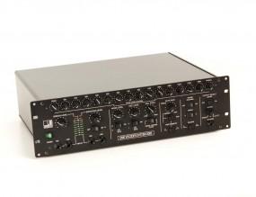 EMS Rehberg System 3000 Vocoder