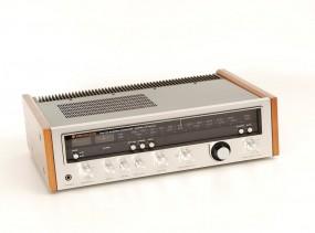 Kenwood KR-5600