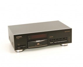 Pioneer PD-S 801
