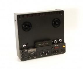 ASC AS 6000 T Tonbandgerät