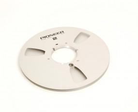 Pioneer PR-100 27 er Metall Leerspule