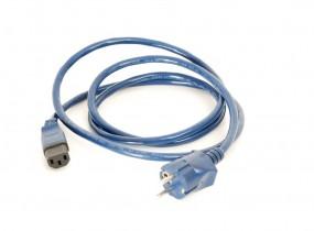 Eupen Audio Line Netzkabel 2.0