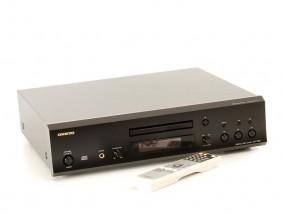 Onkyo DX-7555