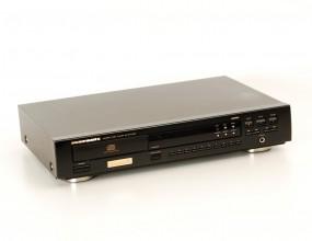 Marantz CD-67 MK II OSE