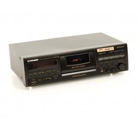 Pioneer CT-S 740 S