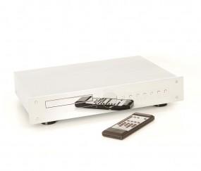 Burmester 052 CD-Player