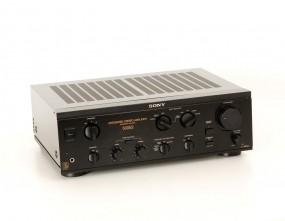 Sony TA-F 500 ES