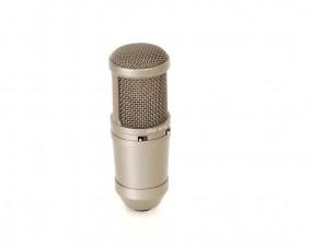 Stagg PGT-80 Mikrofon