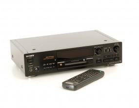 Sony MDS-JB 920 QS
