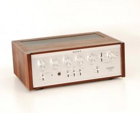 Sony TA-1120 A