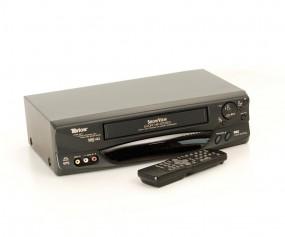 Tevion MD 9080 Videorekorder
