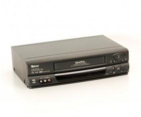 Tevion MD 9096 Videorekorder