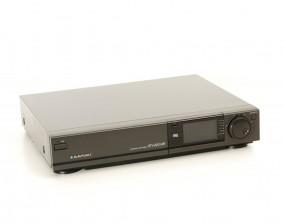 Blaupunkt RTV-820 Videorekorder