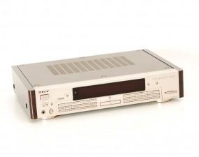 Sony DAR-1000 ES DSR-Tuner