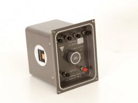 JBL 3115 Frequenzweiche