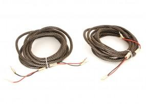 Spitzenklasse LS-Kabel 7.0
