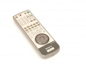 Sony RMT-D122P Fernbedienung