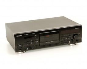 Kenwood KX-9050 S