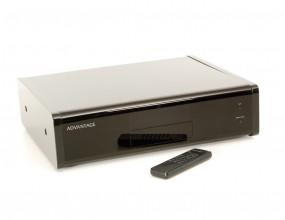 Advantage CD-1 CD-Player