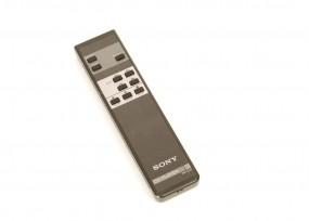 Sony RM-D50 Fernbedienung