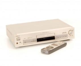 Sony DVP-S 715 D