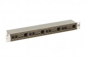 IMQ Stage Line DIB-106 DI-Box