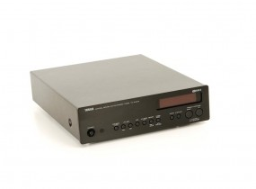 Yamaha TX-10 MK II