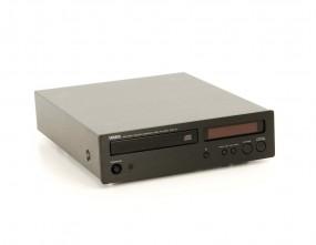 Yamaha CDX-9