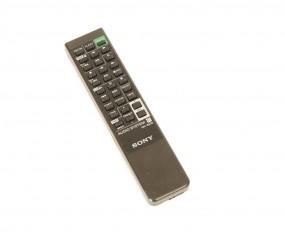 Sony RM-S535 Fernbedienung