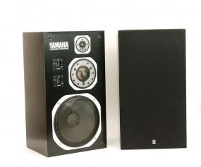 Yamaha NS-1000 M Monitor