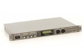 Sony SRP-L300 Limiter Delay