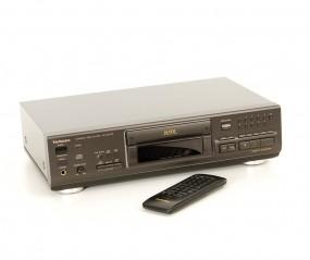 Technics SL-PS 770 D