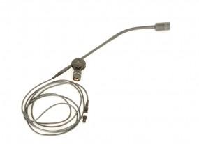 Neumann KVF 118 Mikrofon