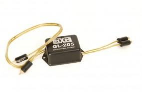 MXM GL-205 Entstörfilter