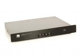 Theta DS Pro Basic II