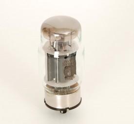 Electro Harmonix 6550 EH