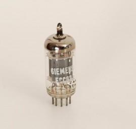 Siemens ECC83
