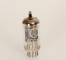 Valvo ECC83