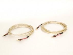 MFE MK II LS-Kabel 3.00