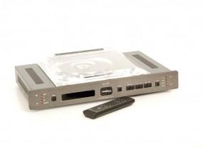 Krell CD-DSP