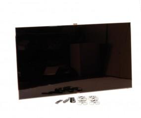 Samsung UE75ES9090 75-Zoll TV