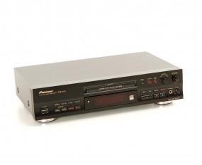 Pioneer PDR-509