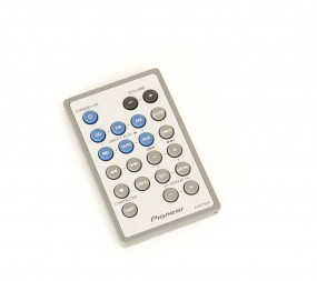 Pioneer AXD7306 Fernbedienung