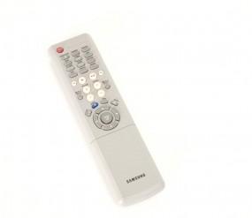 Samsung AH59-01323 M Fernbedienung
