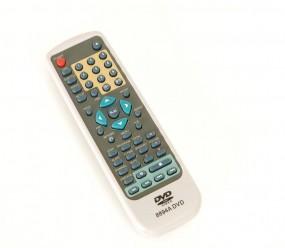 Elta 8894A DVD Fernbedienung
